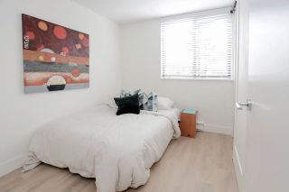 """Photo 12: 602 488 HELMCKEN Street in Vancouver: Yaletown Condo for sale in """"Robinson Tower"""" (Vancouver West)  : MLS®# R2602761"""