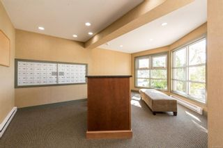 Photo 23: 311 4720 Uplands Dr in : Na Uplands Condo for sale (Nanaimo)  : MLS®# 878297