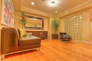 Photo 7: 5323 MANSON Street in Vancouver: Cambie House for sale (Vancouver West)  : MLS®# V874439