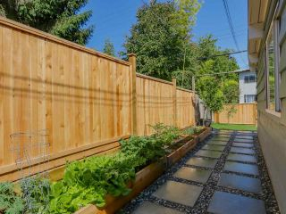 Photo 19: 955 E 10TH AVENUE in Vancouver: Mount Pleasant VE House for sale (Vancouver East)  : MLS®# R2074538