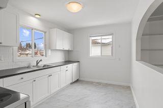Photo 7: 4728 49 Avenue: Cold Lake House for sale : MLS®# E4204000