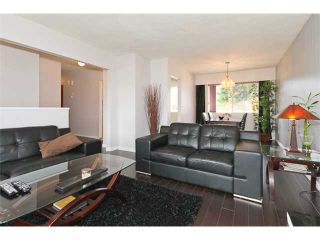 Photo 6: 2765 COAST MERIDIAN Road in Port Coquitlam: Glenwood PQ House for sale : MLS®# V862235