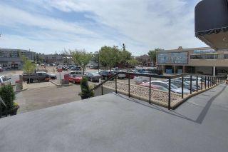 Photo 13: 200 7 St. Anne Street: St. Albert Office for lease : MLS®# E4238528