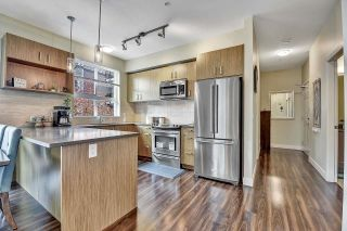 Photo 13: 209 12040 222 Street in Maple Ridge: West Central Condo for sale : MLS®# R2610755