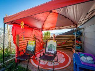 Photo 28: 2200 SIFTON Avenue in Kamloops: Aberdeen House for sale : MLS®# 162960