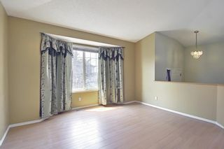 Photo 12: 102 Martin Crossing Grove NE in Calgary: Martindale Detached for sale : MLS®# A1130397