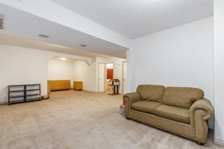 Photo 30: 85 Evansmeade Circle NW in Calgary: Evanston Detached for sale : MLS®# A1067552