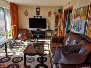 Photo 9: 1529 Spadina Crescent East in Saskatoon: North Park Residential for sale : MLS®# SK849250