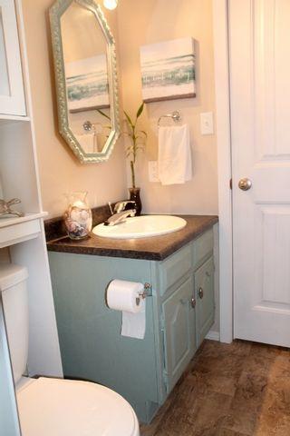 Photo 11: 5109 50 Street: Elk Point House for sale : MLS®# E4172223