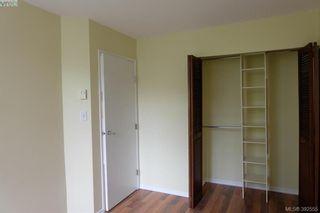 Photo 7: 303 835 View St in VICTORIA: Vi Downtown Condo for sale (Victoria)  : MLS®# 788641