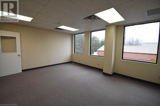 Photo 10: 55 MARY Street Unit# 206 in Lindsay: Other for lease : MLS®# 40100078