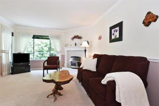 """Photo 3: 12 2988 HORN Street in Abbotsford: Central Abbotsford Townhouse for sale in """"CREEKSIDE PARK"""" : MLS®# R2590277"""