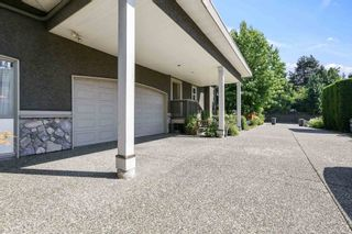 """Photo 39: 13798 24 Avenue in Surrey: Elgin Chantrell House for sale in """"CHANTRELL PARK"""" (South Surrey White Rock)  : MLS®# R2596791"""