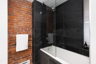 """Photo 12: 404 53 W HASTINGS Street in Vancouver: Downtown VW Condo for sale in """"Paris Block"""" (Vancouver West)  : MLS®# R2539931"""