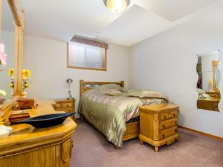 Photo 46: 22 HAMPSTEAD Road NW in Calgary: Hamptons Detached for sale : MLS®# A1095213
