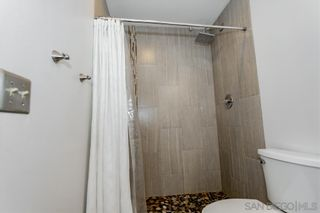 Photo 19: SAN DIEGO Townhouse for sale : 3 bedrooms : 4111 Poplar Street #Apt 11