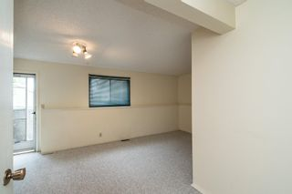 Photo 26: 5428 55 Street: Beaumont House for sale : MLS®# E4265100
