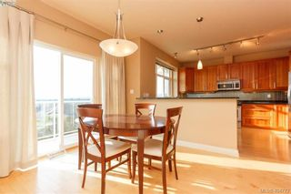 Photo 8: 860 Rainbow Cres in VICTORIA: SE High Quadra House for sale (Saanich East)  : MLS®# 804303
