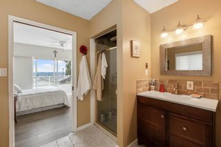 Photo 16: 1138 CHARLAND Avenue in Coquitlam: Central Coquitlam House for sale : MLS®# R2604391