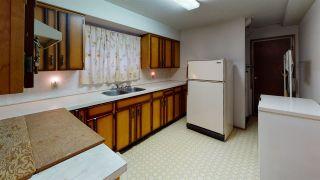 Photo 30: 3647 ADANAC Street in Vancouver: Renfrew VE House for sale (Vancouver East)  : MLS®# R2541740