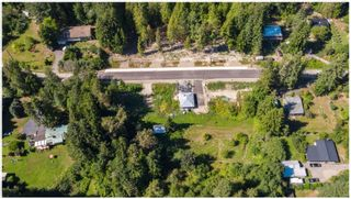 Photo 45: PLA 6810 Northeast 46 Street in Salmon Arm: Canoe Vacant Land for sale : MLS®# 10179387