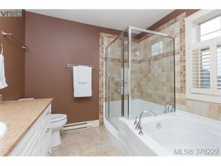 Photo 13: 624 Granrose Terr in VICTORIA: Co Latoria House for sale (Colwood)  : MLS®# 759470