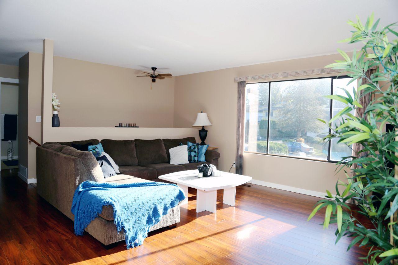 "Photo 7: Photos: 34907 GLENN MOUNTAIN Drive in Abbotsford: Abbotsford East House for sale in ""Glenn Mountain"" : MLS®# R2323820"