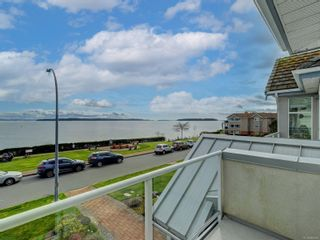 Photo 4: 204 9730 Eastview Dr in : Si Sidney South-East Condo for sale (Sidney)  : MLS®# 869965