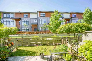 Photo 16: 14 2729 158 STREET in Surrey: Grandview Surrey Townhouse for sale (South Surrey White Rock)  : MLS®# R2173615