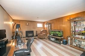 Photo 14: 1941 HOLDOM Avenue in Burnaby: Parkcrest House for sale (Burnaby North)  : MLS®# R2017067