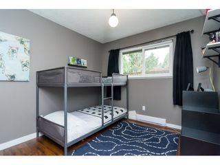"Photo 14: 2742 SANDON Drive in Abbotsford: Abbotsford East 1/2 Duplex for sale in ""McMillan"" : MLS®# R2285213"