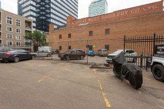 Photo 28:  in Edmonton: Zone 12 Condo for sale : MLS®# E4255058