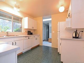 Photo 8: 6756 Central Saanich Rd in VICTORIA: CS Keating House for sale (Central Saanich)  : MLS®# 762289