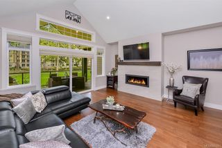 Photo 9: 2132 Champions Way in Langford: La Bear Mountain House for sale : MLS®# 843021