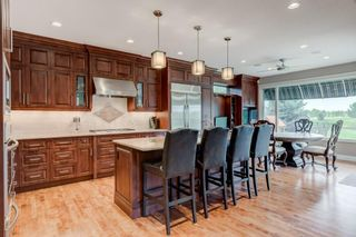 Photo 10: 40 Summit Pointe Drive: Heritage Pointe Detached for sale : MLS®# A1082102