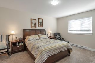 Photo 27: 226 W Brind'Amour Dr in : CR Willow Point House for sale (Campbell River)  : MLS®# 854968
