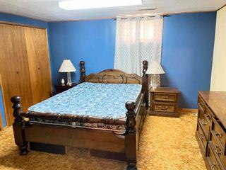 Photo 33: 10543 103 Street: Westlock House for sale : MLS®# E4244803