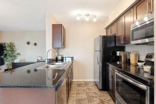 Photo 11: 402 12025 22 Avenue in Edmonton: Zone 55 Condo for sale : MLS®# E4260665