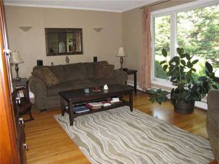 Photo 3: 53 FREDSON Drive SE in CALGARY: Fairview Residential Detached Single Family for sale (Calgary)  : MLS®# C3585072