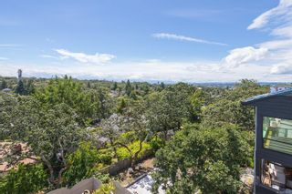 Photo 58: 1319 Tolmie Ave in : Vi Mayfair House for sale (Victoria)  : MLS®# 878655