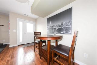 Photo 8: D 866 St Mary's Road in Winnipeg: St Vital Condominium for sale (2D)  : MLS®# 202110203
