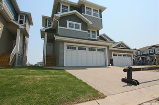 Photo 17: 4077 Delhaye Way in Regina: Harbour Landing Residential for sale : MLS®# SK849989
