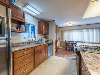 Photo 2: 3975 YELLOWHEAD HIGHWAY in Kamloops: Rayleigh Manufactured Home/Prefab for sale : MLS®# 160311