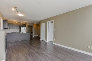 Photo 10: 1206 4182 DAWSON Street in Burnaby: Brentwood Park Condo for sale (Burnaby North)  : MLS®# R2561221