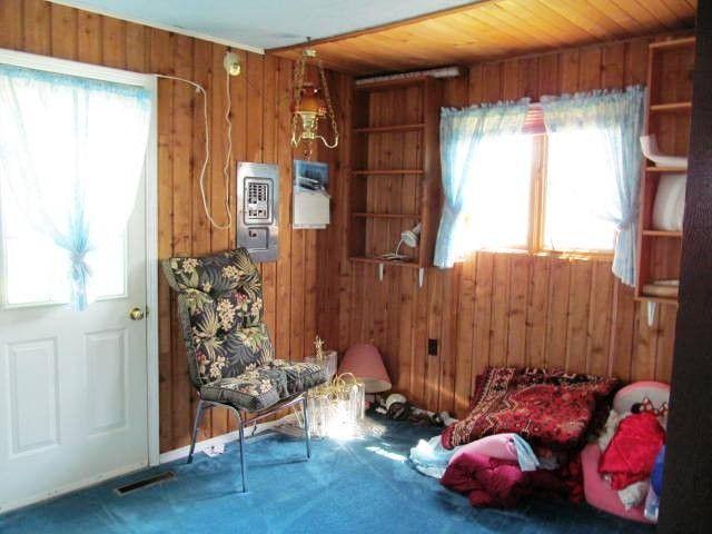 Photo 9: Photos: 12274 OAK Avenue in Fort St. John: Fort St. John - Rural W 100th House for sale (Fort St. John (Zone 60))  : MLS®# N232380
