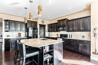 Photo 5: 992 Kingston Crescent SE: Airdrie Detached for sale : MLS®# A1082283