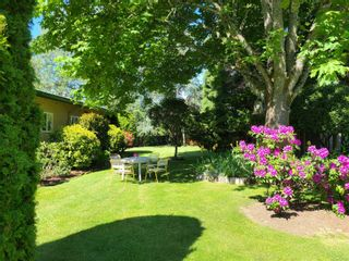 Photo 32: 6651 WELCH Rd in : CS Island View House for sale (Central Saanich)  : MLS®# 885560