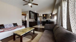 Photo 23: 3720 13 Street in Edmonton: Zone 30 House for sale : MLS®# E4230274