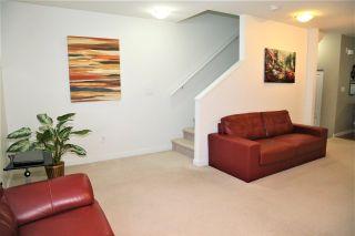 "Photo 5: 59 12040 68 AVENUE Avenue in Surrey: West Newton Townhouse for sale in ""Terrane"" : MLS®# R2497568"
