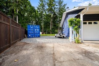 Photo 33: 1788 Fern Rd in : CV Courtenay North House for sale (Comox Valley)  : MLS®# 878750